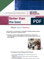 Sauer Danfoss( Final One)(Ans 3 question)
