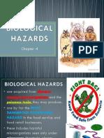 Chapter 4.Biological Hazards [Autosaved]