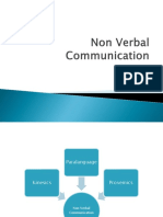 Non Verbal Communication-1.pptx