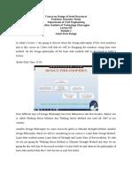 Lecture 3__Limit State Design (1).pdf