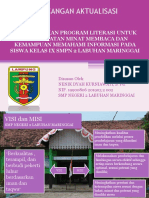 PPT R.a Nenik Dyah Kurniawati