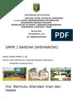 Tri Nurhayati - Rancangan Aktualisasi BW