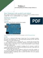 Pratica_01.pdf