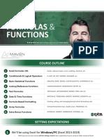 Excel-Formulas-Functions.pdf