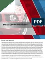 VVV_Summary-and-Q1-Review-Deck_v3_02FEB17.pdf