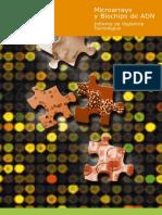 2002-Microarrays y Biochips de Adn-document 130273164878
