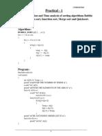 lab practicals.pdf