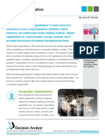 MarketSegmentation.pdf