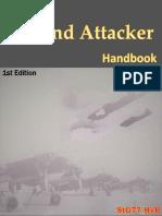 Ground Attacker Handbook.pdf