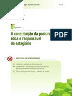 AULA02_UNIDADE01_ED01_DIAGRAMADO.pdf