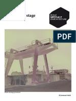 Rapport-de-stage-saleh.pdf