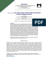 The ICT Facilities_.pdf