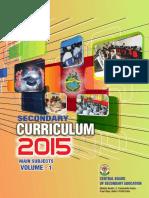 2015_Volume-1_Secondary_School_Curriculum.pdf