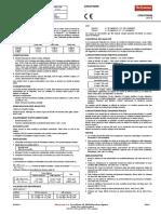 File 899520489