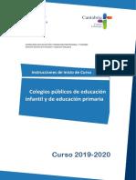 ceip--inst-inicio-curso-2019-2020_t1566909010_6_1