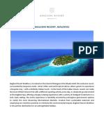 1. Job Maldives - New Advert - 13.10.2019