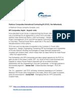 Corrosion Resistant Composites - FGD