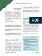 cariop congenitale.pdf
