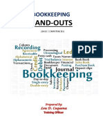 SPTI-Bookkeeping Handouts (Basic Comp).pdf