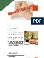 masoteraoia
