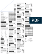 546A.pdf