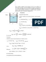 ejercicios termodinamica1