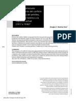 v20n59a02.pdf