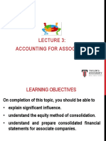 Lecture 3-Accounting for Groups (Associates) (2)