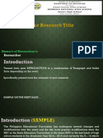 Oral Defense Template for QUALITATIVE.pptx