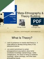1319_Meta-Ethnography-Presentation-2015.pptx