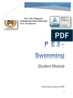 Module_in_Swimming.pdf