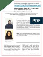 attitude and perception toward bilingual education.pdf