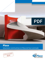 Placo Manual Pgl