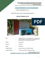 INFORME TECNICO MENSUAL N° 06 FEBRERO..docx