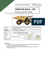 LAB5 Camiones Mineros Wv