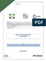 DOC1_CIDEDPPCFPP OYEM_V512019.pdf
