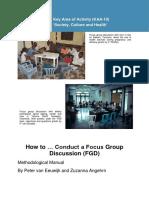 Focus_Group_Discussion_Manual_van_Eeuwijk_Angehrn_Swiss_TPH_2017.pdf