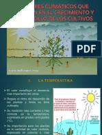 Factores Climaticos.pptx