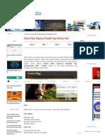 Sistem Pakar Diagnosa Penyakit Sapi Berbasis Web - AKADEMI INFORMATIKA