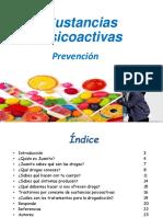 CARTILLA200_sustancias20psicoactivas