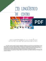 4.- PLC