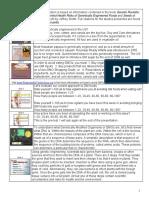 genetic roulette.pdf