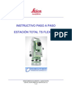 Instructivo Paso a Paso Flex-Line_V200