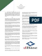 DBASE Research