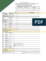 Dlp Formatnew English 1