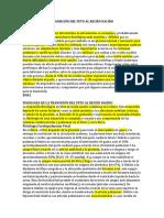 TRANSICIÓN DEL FETO AL RECIÉN NACIDO.docx
