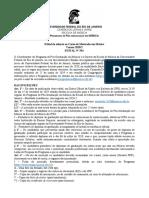 Edital Mestrado 2020 v04 Sem Assinaturas 2