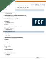 (493770)SK BIO SG EP 68 [ENG].pdf