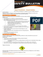 Industry-Best-Practices-Road-Safety.pdf