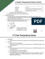 231399907 4Hk1 6HK1 Engine Diagnostic and Drivability Student PDF[020 025]